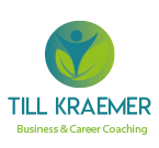 Till Kraemer Coaching Logo